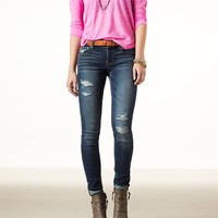 AEO Women's  (Dark Destroy)