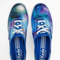 Space Out Sneakers