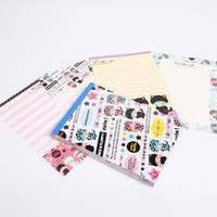 Shop Hello Kitty Stationery On Sanrio