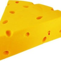 NFL Green Bay Packers Cheesehead