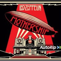 Mothership [Vinyl] [Original Recording Remastered]