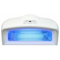 Thermal Spa 49135 Professional U/V Gel Light Nail Dryer