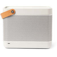 B&O Play Beolit 12 AirPlay Wireless Speaker | MR PORTER