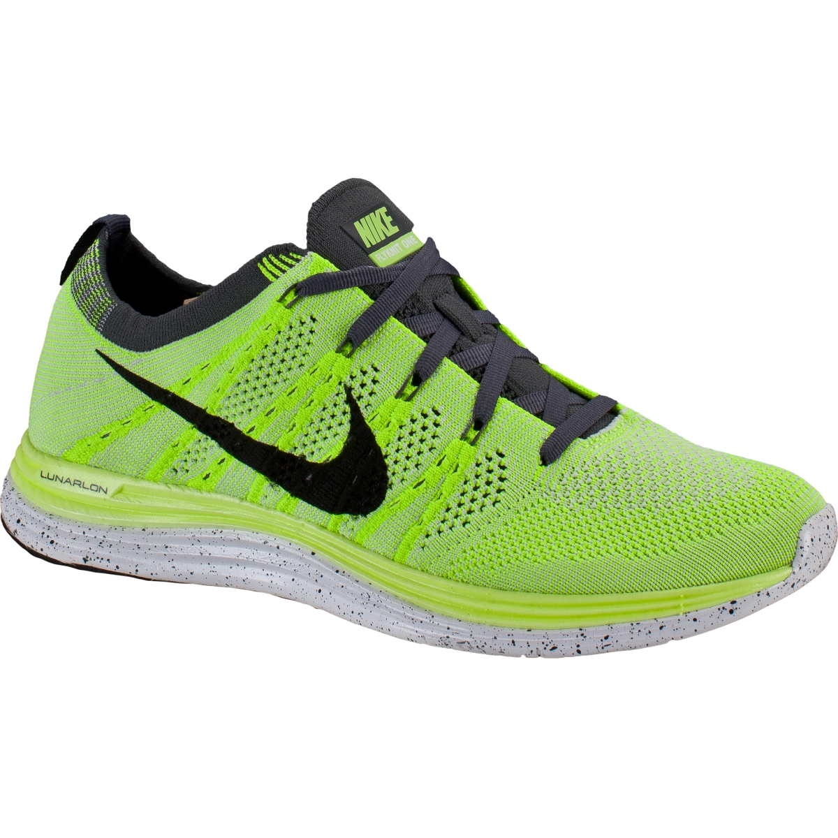 nike lunar fly knit one running shoes from sportchek ca
