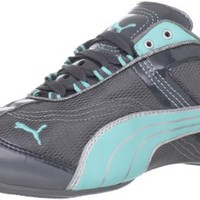 Puma Women's Takala Shoe:Amazon:Shoes