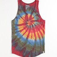 Altamont Mens Shepard Tank