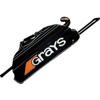 Grays Transit Hold-All Field Hockey Bag - Dick's Sporting Goods