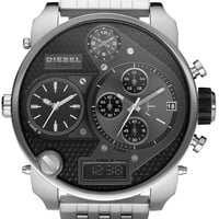 Diesel DZ7221 Watch - The Coolest Watches from Watchismo.com
