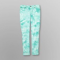 Bongo- -Junior's Skinny Pants-Clothing-Juniors-Pants