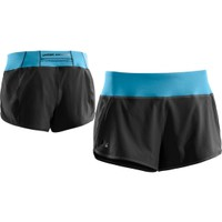Under Armour Women's Get Set Go Shorts - Dick's Sporting Goods
