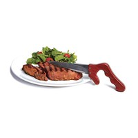 Steak Saws (Set of 4)