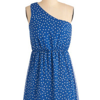 Sunlit Afternoon Dress | Mod Retro Vintage Dresses | ModCloth.com