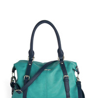 Give and Breathtake Bag | Mod Retro Vintage Bags | ModCloth.com