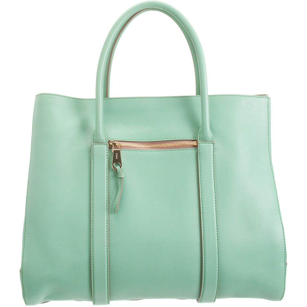 Chlo Madeleine Tote | Barneys New York