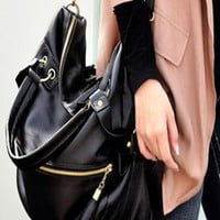 New Tassel Handbag Cross Body Shoulder Bag &handbag from styleonline