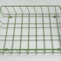 Present&Correct - Wire Trays