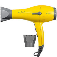Sephora: Drybar : Buttercup Blow Dryer : dryers-hair-tools-accessories-tools-accessories