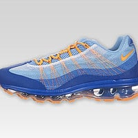 Nike Women's Air Max 95 (Dynamic Flywire)