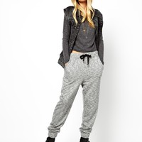 Noisy May | Noisy May Sweat Pants at ASOS