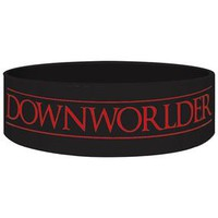 Mortal Instruments: Wristband: Downworlder