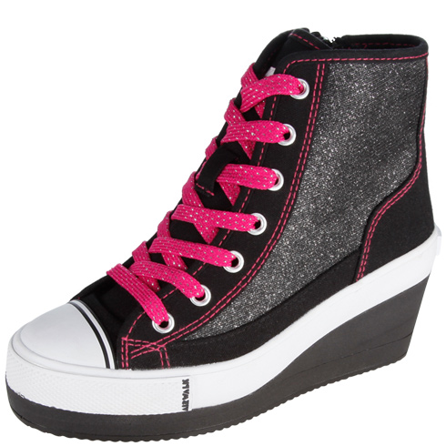 Payless Basketball Shoes Girls