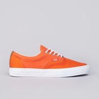 "Flatspot - Vans X Carhartt Syndicate Era Tab ""S"" Orange"