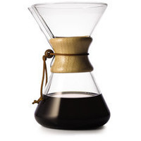 MoMA Store - Chemex Coffeemaker