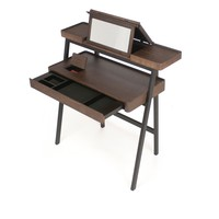The Future Perfect - Tray Desk - New