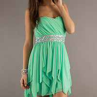 Cocktail Dresses, Formal Dresses, Evening Dresses Cheap -PromGirl