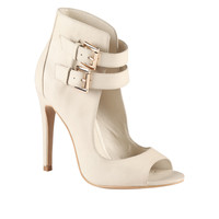 KAY - women's peep-toe pumps shoes for sale at ALDO Shoes.