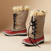 TOFINO BOOTS         -                All Weather         -                Sundance Boot Guide         -                Footwear & Bags         -                Categories                       | Robert Redford's Sundance Catalog