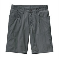 Patagonia Men's Guild Shorts