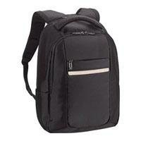 SOLO Studio - 16 Laptop Backpack