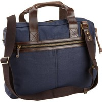 J.Fold Men's Subsation Tote