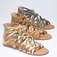 Gladiator Sandal - VS Collection - Victoria's Secret