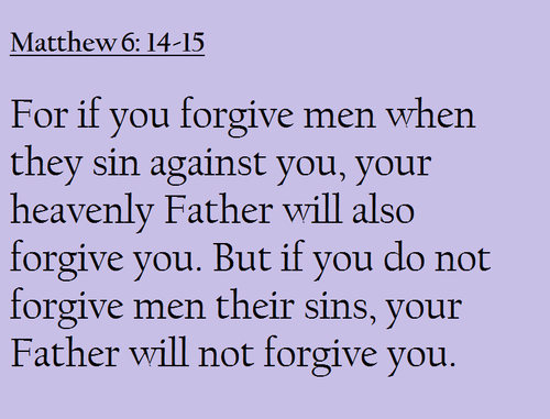 Forgiveness Bible Quotes Extraordinary Quotes From Bible Forgiveness Forgiveness Quotes From The Bible