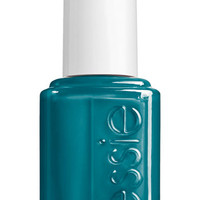 essie® 'Go Overboard Collection - Go Overboard' Nail Polish | Nordstrom