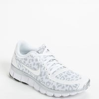 Women's Nike 'Free 5.0 V4' Running Shoe,