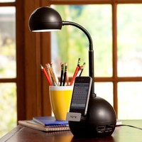iHome LED Task Lamp