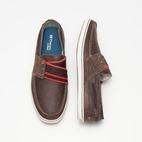 Tretorn Men's Shoes | Smögensson Leather Shoes