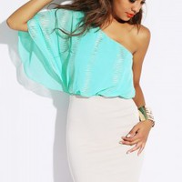 Clubwear, Sexy Dreses and Trendy Going Out Clothes For Cheap -AFFORDABLE SEXY PARTY DRESSES, CLUBWEAR 21