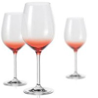 Dream Wine Glass - Leonardo white wine glasses from Red Candy