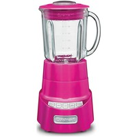 Cuisinart Smart Power Blender - Metallic Pink - SPB-600MP