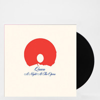 Queen - A Night At The Opera LP- Assorted One