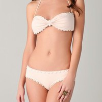 Marysia Swim Acapulco Ball Bikini | SHOPBOP
