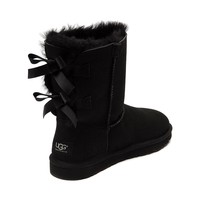 Womens UGG® Bailey Bow Boot, Black, at Journeys Shoes