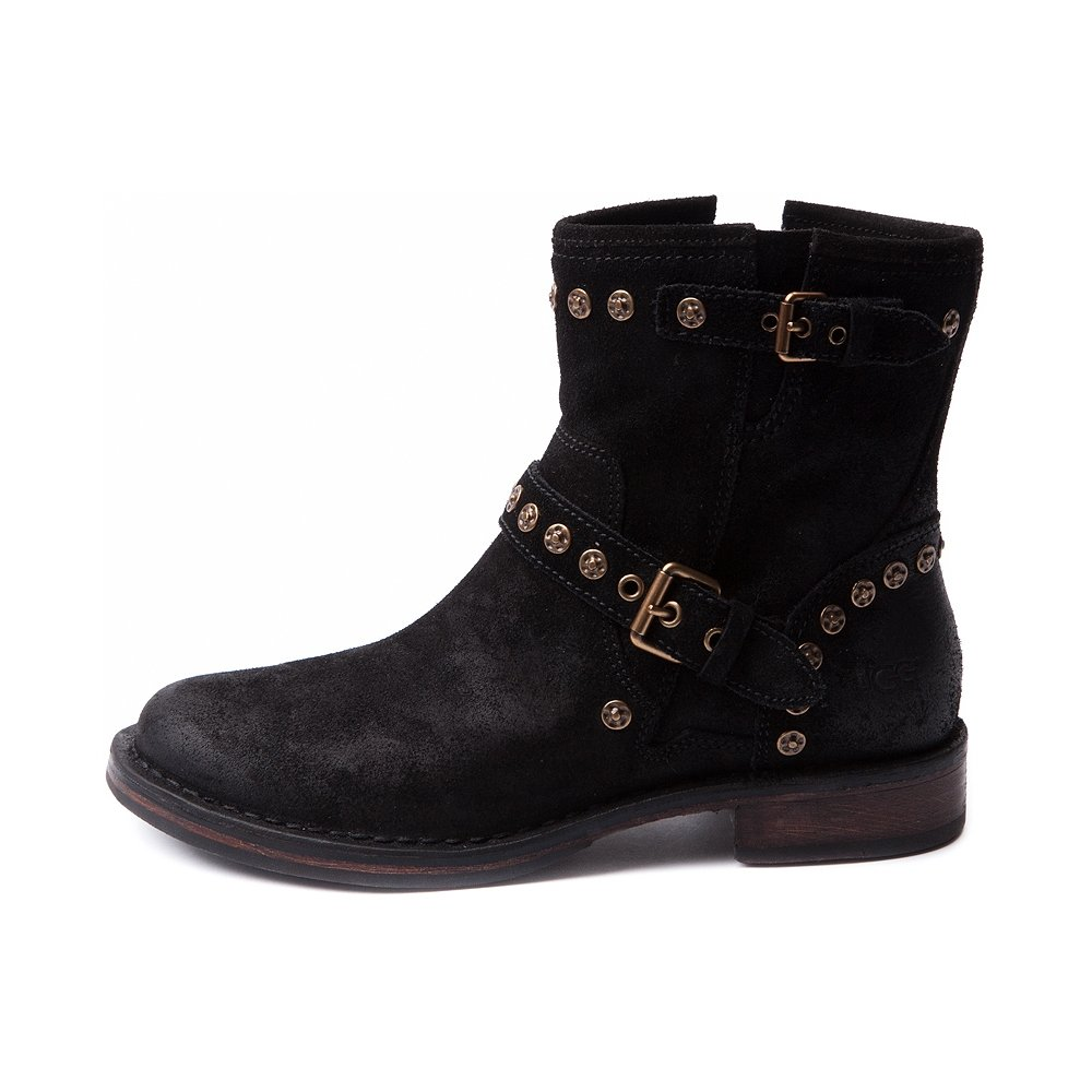 womens ugg boots journeys
