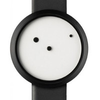 Nava Ora Lattea Watch — Walker Shop