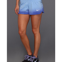 Nike Dipped Summer FT Short Light Blue/Light Concord/Sail - Zappos.com Free Shipping BOTH Ways