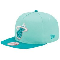 New Era 9Fifty A-Frame NBA A-Tone Snapback - Men's at Foot Locker